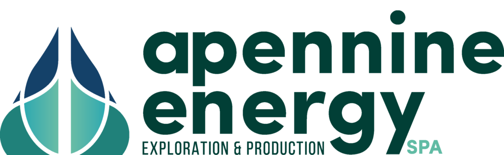 Apennine Energy SpA